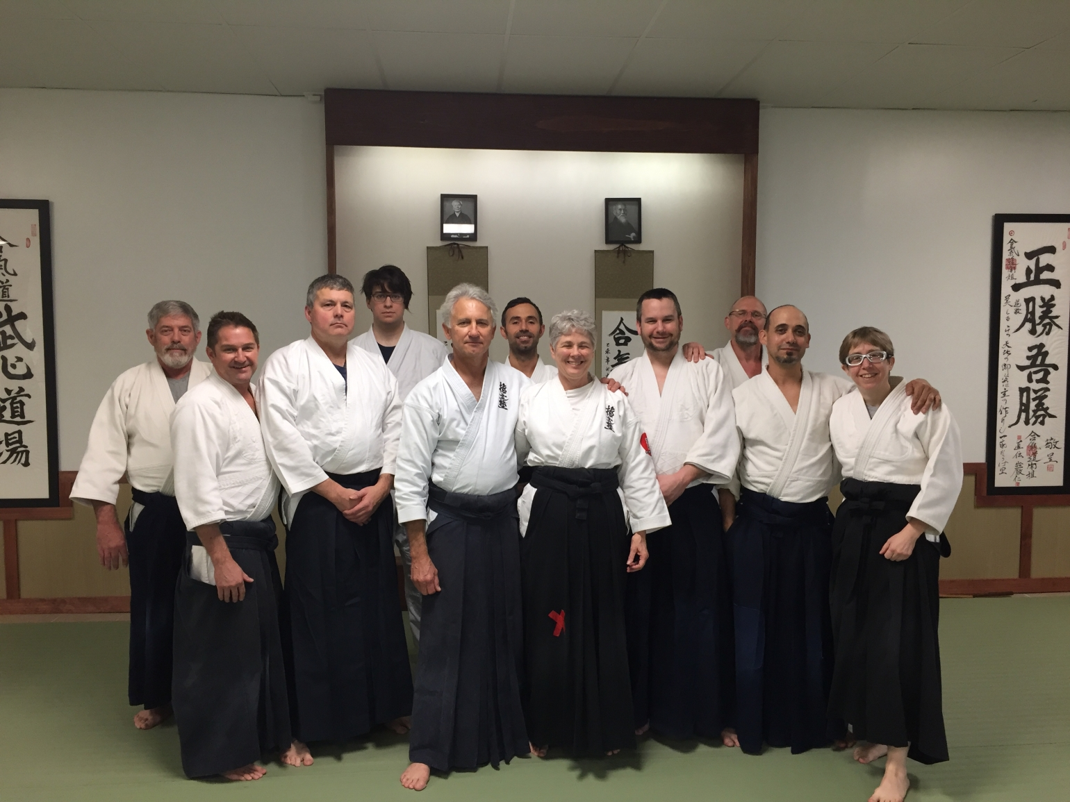 group-pic-at-messores-sensei-seminar-2-18-17